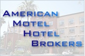 Member American Motel Hotel Brokers